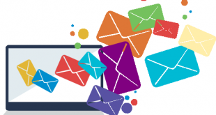 email quang cao 310x165 - Top 10 website email marketing tốt nhất hiện nay