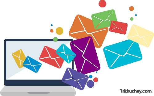 email quang cao - Top 10 website email marketing tốt nhất hiện nay